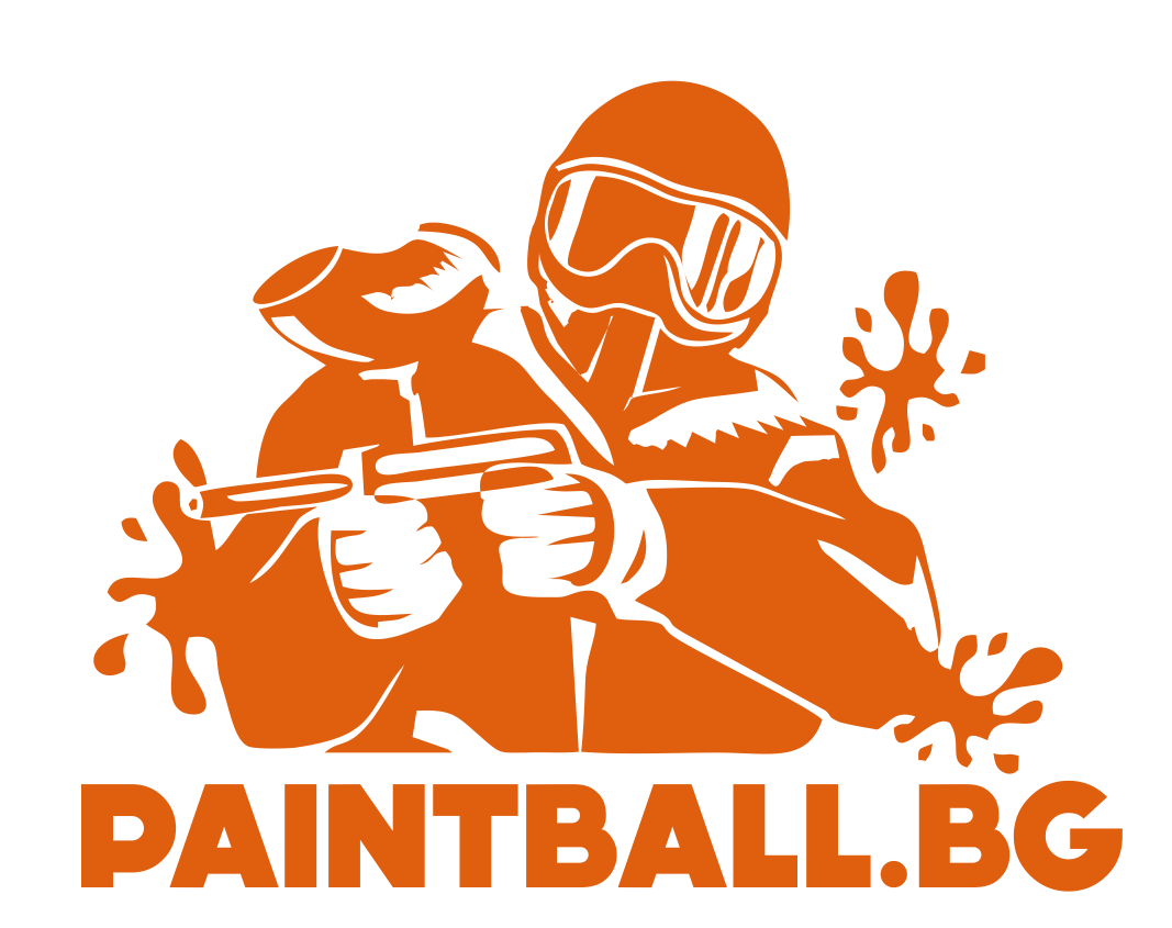 paintball-logo_orange.png